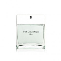 TRUTH MEN EDT VERSTUIVEN 100ML