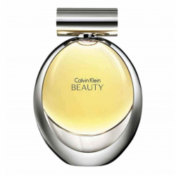 CK BEAUTY EDP 50ML