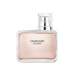 CALVIN KLEIN DONNE EDT SPRAY 30ML