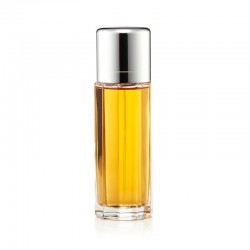 ESCAPE EDP 50ML