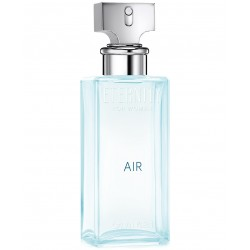 AIR ETERNITY PER LE DONNE EDT 50ML