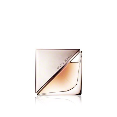 REVEAL EDP 30ML