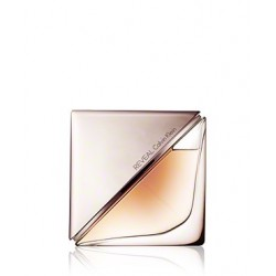 REVEAL EDP 50ML