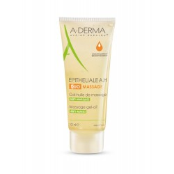 A-DERMA EPITHELIALE AH MASSAGE 100ML