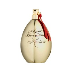 AGENT MAITRESSE EDP 30ML SPRAY