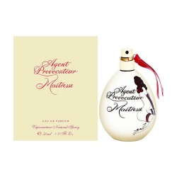AGENT MAITRESSE EDP 50ML SPRAY