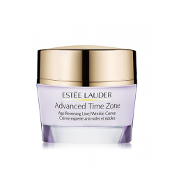 ADVANCED TIME ZONE PIEL NORMAL SPF15 50ML
