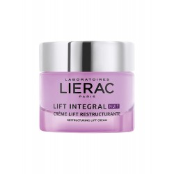 LIERAC LIFT INTEGRAL CREMA NUIT 50ML
