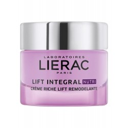 LIERAC LIFT INTEGRAL NUTRI CREMA 50ML