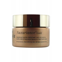 NUXE NUXURIANCE GOLD NUIT BAUME 50ML