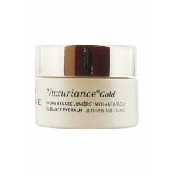 NUXE NUXURIANCE GOLD BAUME YEUX 15ML