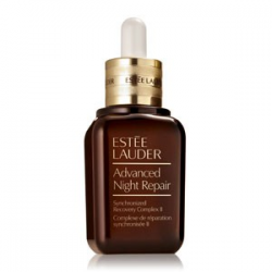 ADVANCED NIGHT REPAIR 50ML