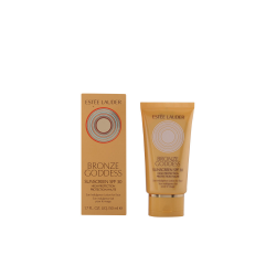 BRONZE GODDESS CARA SPF30 50ML