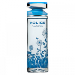POLICE DAYDREAM WOMAN EDT 100ML SPRAY