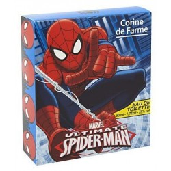 SPIDERMAN EDT 50ML