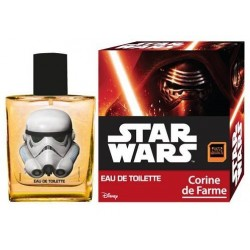 STAR WARS EDT 50ML