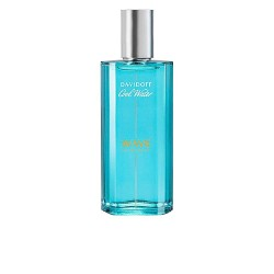 COOL WATER WAVE EDT SPRAY 75ML