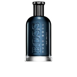 BOSS BOTTLED INFINITE EDP SPRAY 200ML