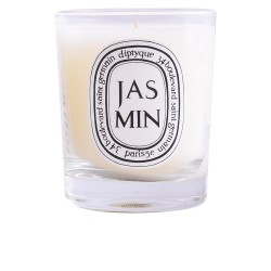SCENTED CANDLE JASMIN 70GR
