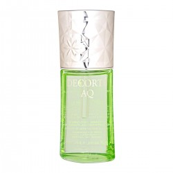 COSME DECORTE AQ BOTANICAL PURE OIL 40ML