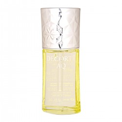 COSME DECORTE AQ OIL INFUSION 40ML