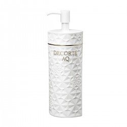COSME DECORTE AQ ACEITE 200ML