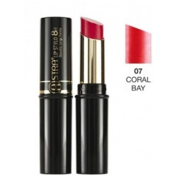 ASTRA 8H LIP STYLO MAT 07 CORAL BAY