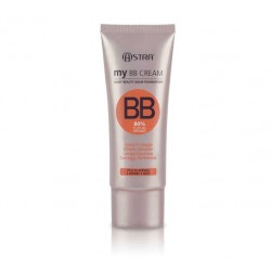 ASTRA MY BB CREAM MAKE UP 01 ROSE BEIGE 30ML