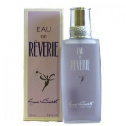 VANDERBILT REVERIE EDT SPRAY 100ML