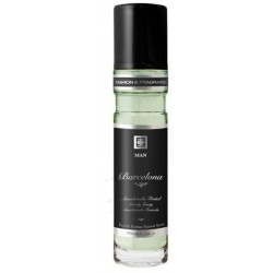 MAN BARCELONA EDP SPRAY 125ML