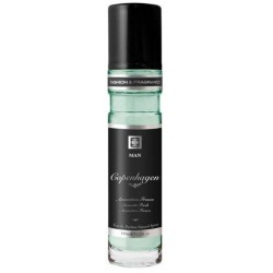 MAN COPENHAGEN EDP SPRAY 125ML