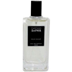SAPHIR ACQUA UOMO EDP 50ML SPRAY