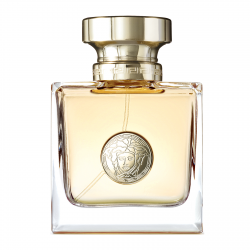 VERSACE BLANCO EDP 50ML