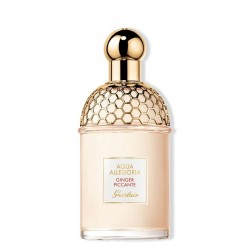 AQUA ALLEGORIA GINGER PICCANTE EDT SPRAY 75ML