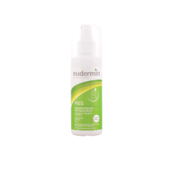 PIES DESODORANTE REFRESCANTE SPRAY 125ML