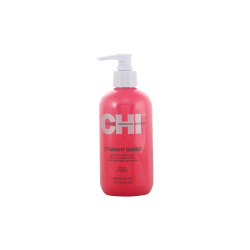 CHI STRAIGHT GUARD SMOOTHING STYLING CREME 251ML