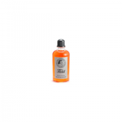 AFTER SHAVE 400ML