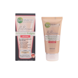 BB CREAM ANTI-AGINGING NLIGHT 50ML