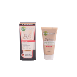 BB CREAM ANTI-AGINGING NMEDIUM 50ML