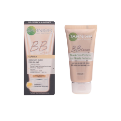 BB CREMA CLASSIC NMEDIO 50ML