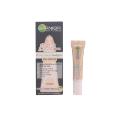 BB CREMA EYES ROLL ON LIGHT 7ML