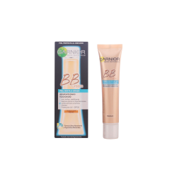 BB CREAM CTHESIC PMG NMEDIUM 50ML