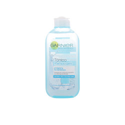 ESSENCIALS TONIC FACE 200ML