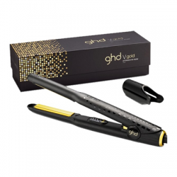 PLANCHA V GOLD MINI STYLER