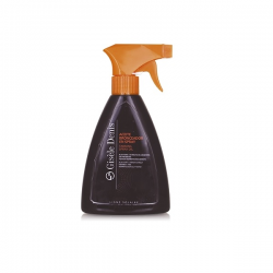 ACEITE BRONCEADOR SPRAY 300ML