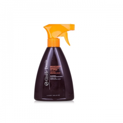 BRONCEADOR INMEDIATO SPRAY 300ML