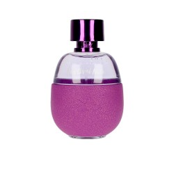 FESTIVAL NITE FOR HER EDP SPRAY 100ML