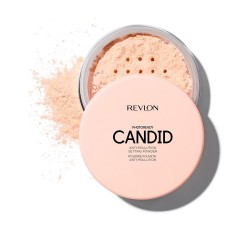 PHOTOREADY ANTI-POLLUTION SETTING POWDER 002-MEDIUM