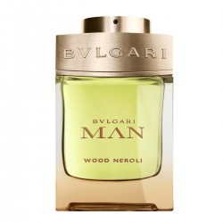 BVLGARI MAN WOOD NEROLI EDP 60ML SPRAY