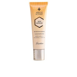 ABEILLE ROYALE SKIN DEFENSE PROTECTION JEUNESSE SPF50 30ML